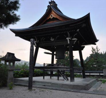 Kainos Japonijoje: ar tikrai ten viskas baisiai brangu?
